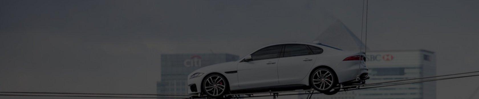 Jaguarxf11 Banner