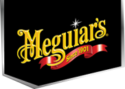 Meguiars Logo From Web