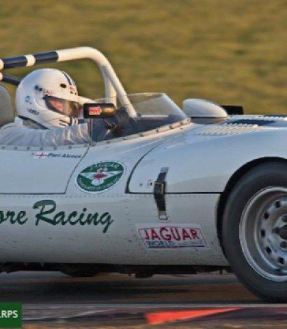 Racing 6
