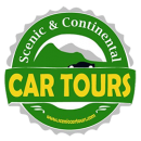 Scenic Car Tours