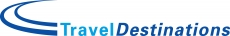 Travel Destinations  Logo  Colour  Hr