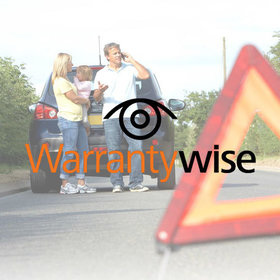 Warrantywise Image