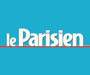 Le Parisien, Gentilly : tout ce que vous devez savoir sur la succession