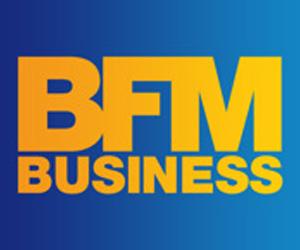 BFM TV : quand la tech s'empare du secteur des pompes funèbres