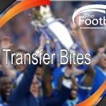 Transfer Window January