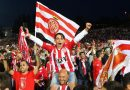 Girona – A Fans View