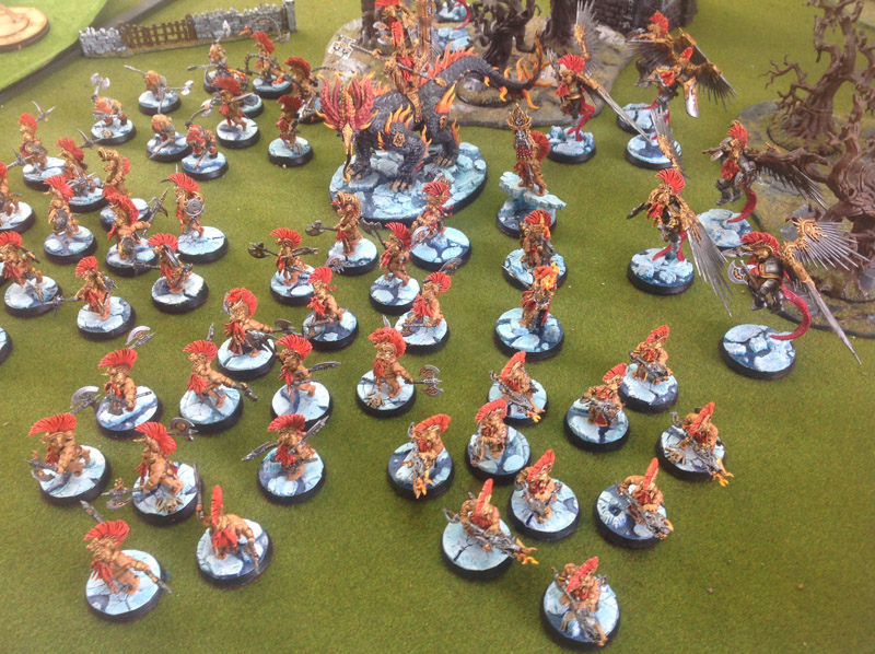 Fireslayer Army (1).jpg