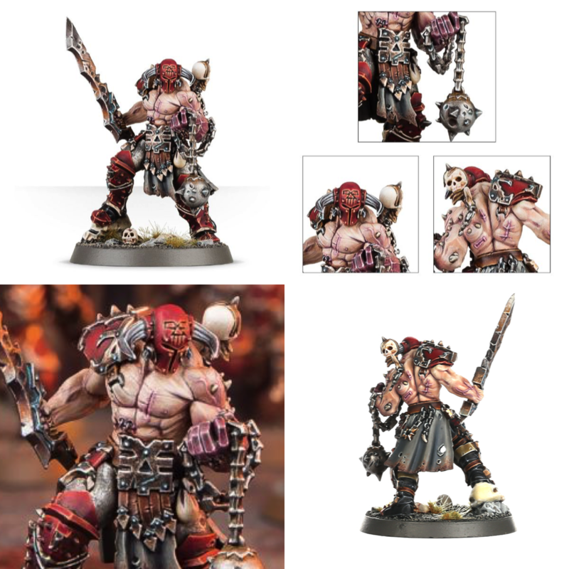 slaughterpriest example entry.png