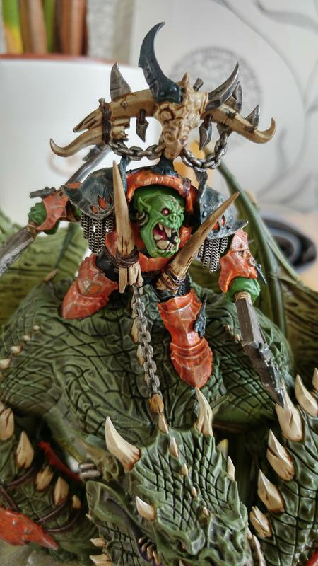 Gordrakk Front Close.jpg