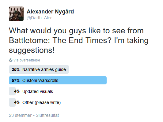 POll result.png