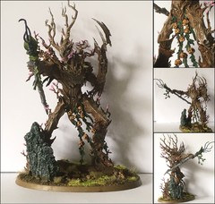 Treelord Ancient