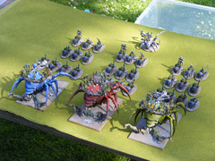 Spiderfang Venom Mob (8 of 8)
