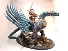 Lord-Celestant-on-Stardrake.jpg