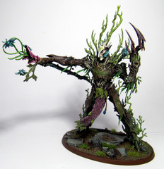 Tree Lord Ancient
