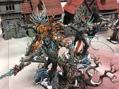 Durthu & Treelords