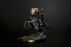 Chaos Knight of Malal