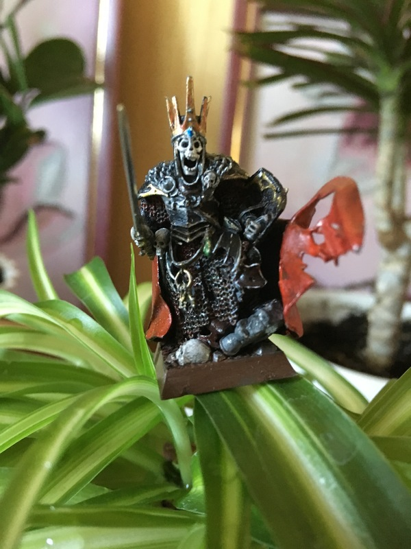 Wight King (front).JPG