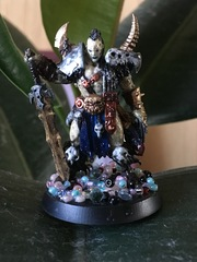 Barbarian Lord of Tzeentch (front).JPG