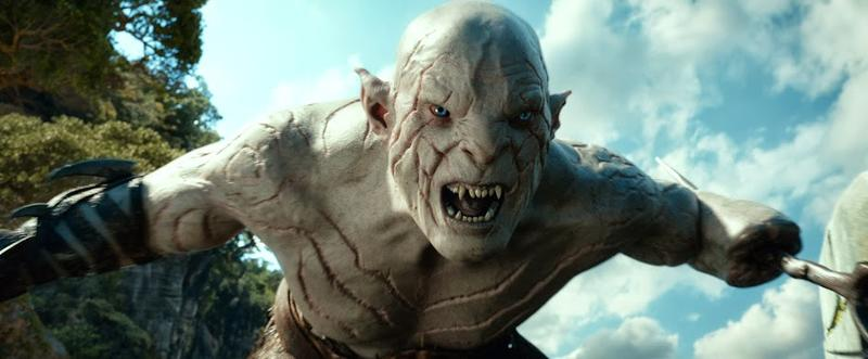 large.Azog_the_Defiler.jpg.491bf4507ec5ce2eda3b7112499751ac.jpg