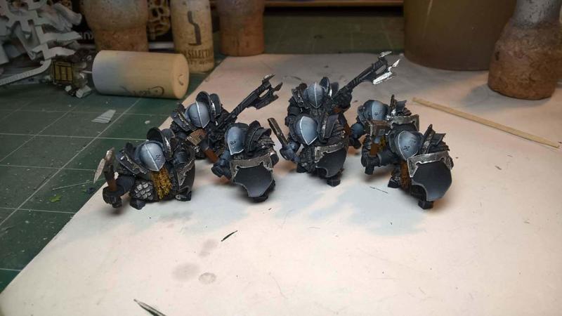 Legion Of Azgorh Pdf