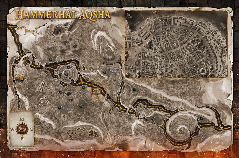 Great City Of Order_Hammerhal_Aqsha.jpg