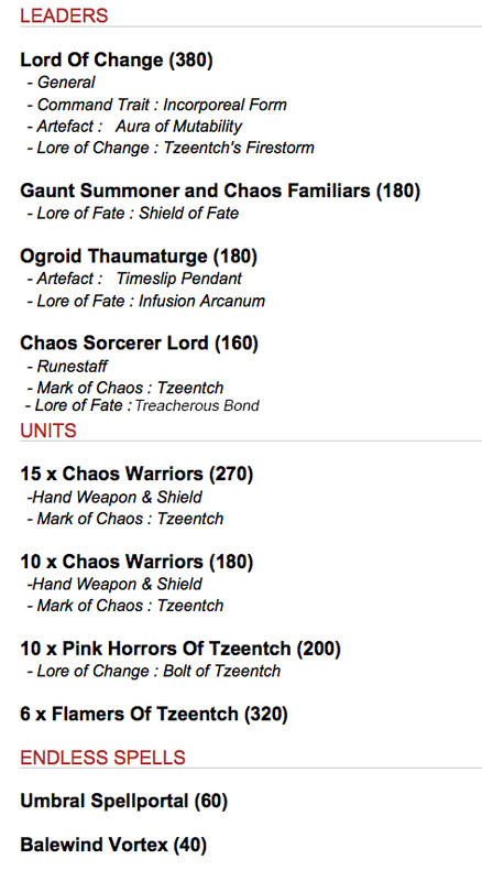 tzeentch list.jpg