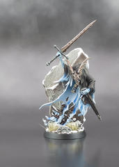 GB Knight of Shrouds.jpg