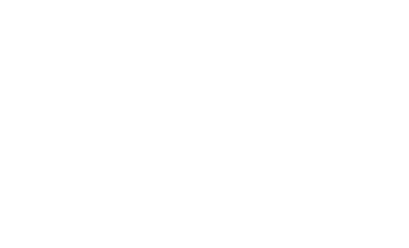 Bad Dice Logo
