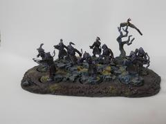 Freeguild Archers on tray.JPG