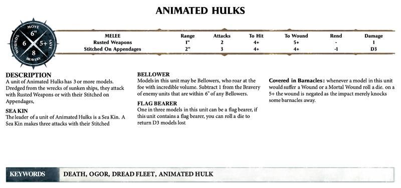 animated-hulks.jpg.f5ab51892bb2bfd9dfadb1196f5485b6.jpg