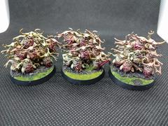 Nurgling Bases