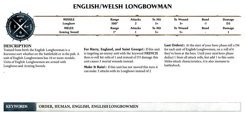 english__002fwelsh-longbowman.jpg