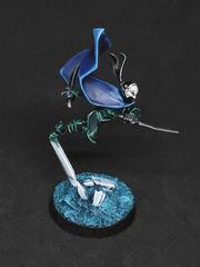 Shadowblade Assasin - Nocturne