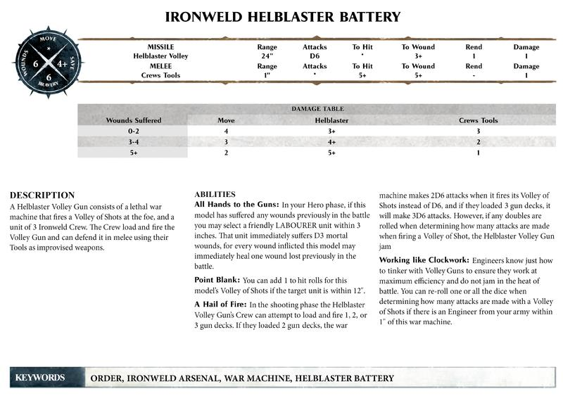 ironweld-helblaster-battery (1).jpg