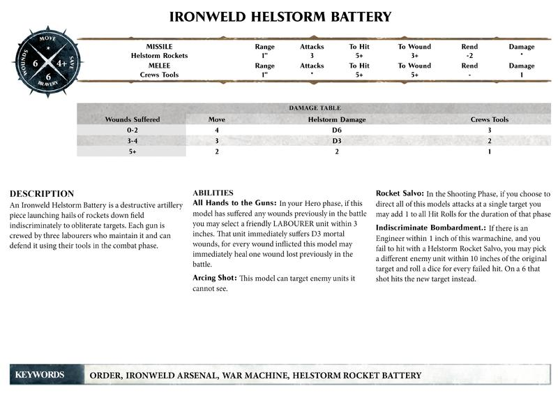 ironweld-helstorm-battery.jpg