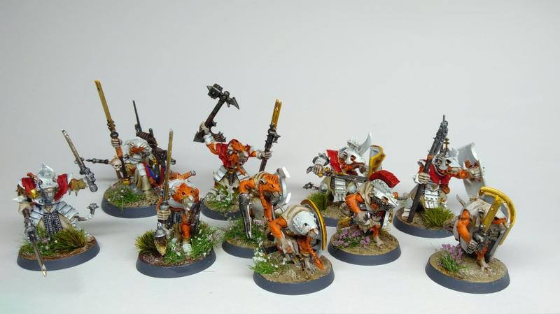 marl-xarks-revoluthing-army-01-warband.jpg