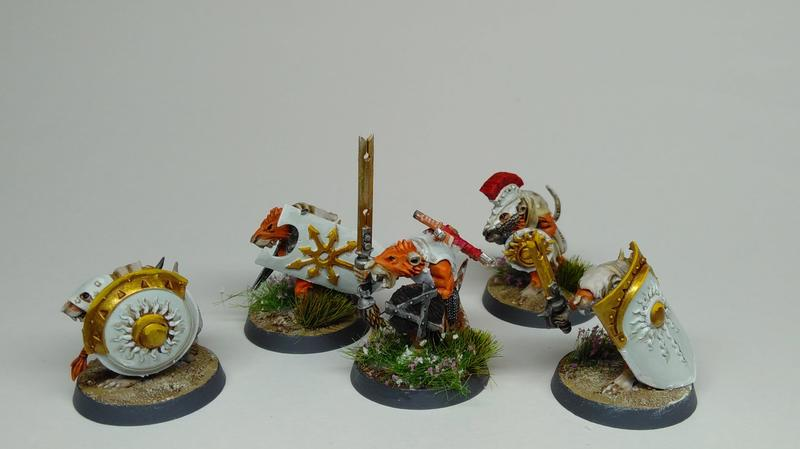 marl-xarks-revoluthing-army-02-clanrats.jpg