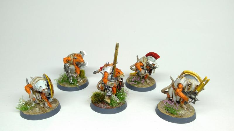 marl-xarks-revoluthing-army-03-clanrats.jpg