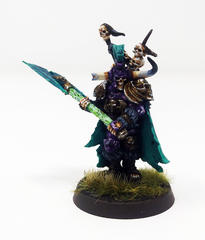 Wight_King_Black_Axe_01.jpg