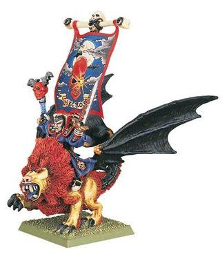 Dieter_Helsnicht_on_Manticore_Vampire_Counts_4th_Edition_Miniature.JPG.jpg