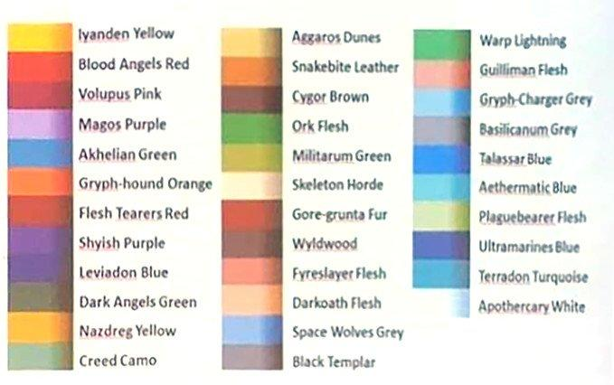 Games-Workshop-Citadel-Contrast-Paint-Colour-List.jpg