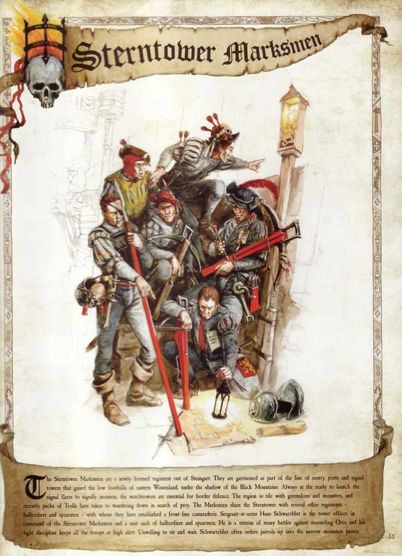550526632_preview_Warhammer - Uniforms and Heraldry of the Empire_Page_57.jpg