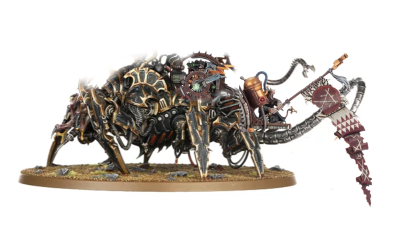 Clawlord.png.80d2030cb00d83a2295e3ebe287f70c4.png