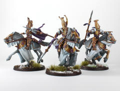 oreinoi mounted knights a.jpg