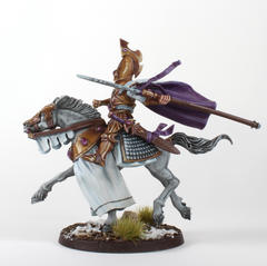oreinoi mounted knight 1.jpg