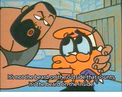 tsnotthe-beardontheroutside-that-counts-its-the-beard-on-the-inside-30682350.png