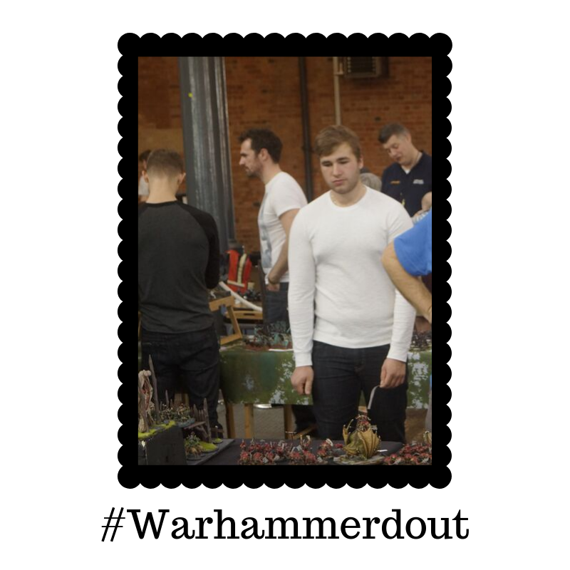 #Warhammeredout.png