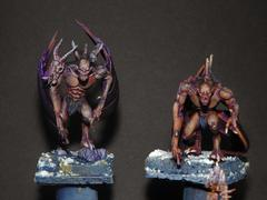 Seekers of the Sun Flayers