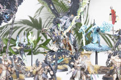 tzeentch08.jpg