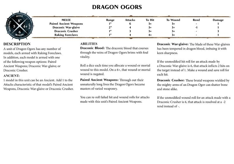 dragon-ogors.jpg